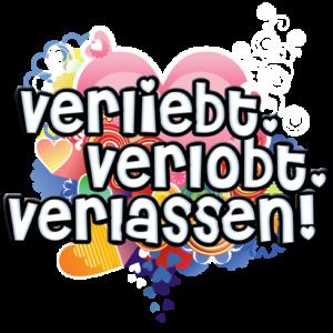 vvv-logo_transparent